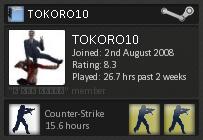Tokoro10